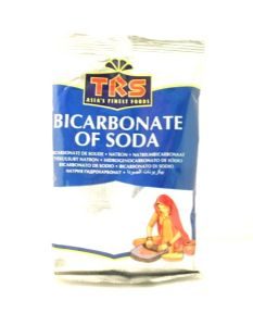Bicarbonate Of Soda [Baking Soda] | Buy Online at the Asian Cookshop
